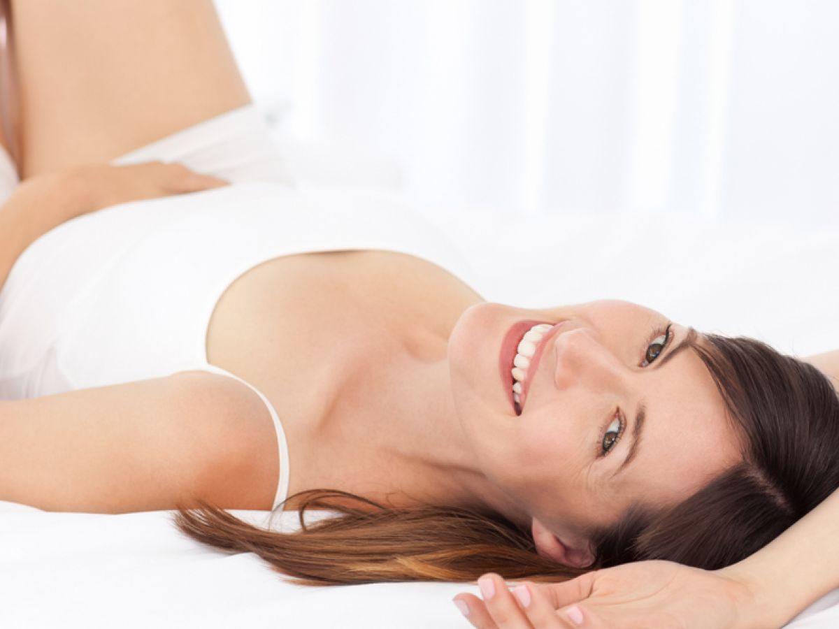 Gel anticonceptivo logra objetivo en la última etapa de pruebas