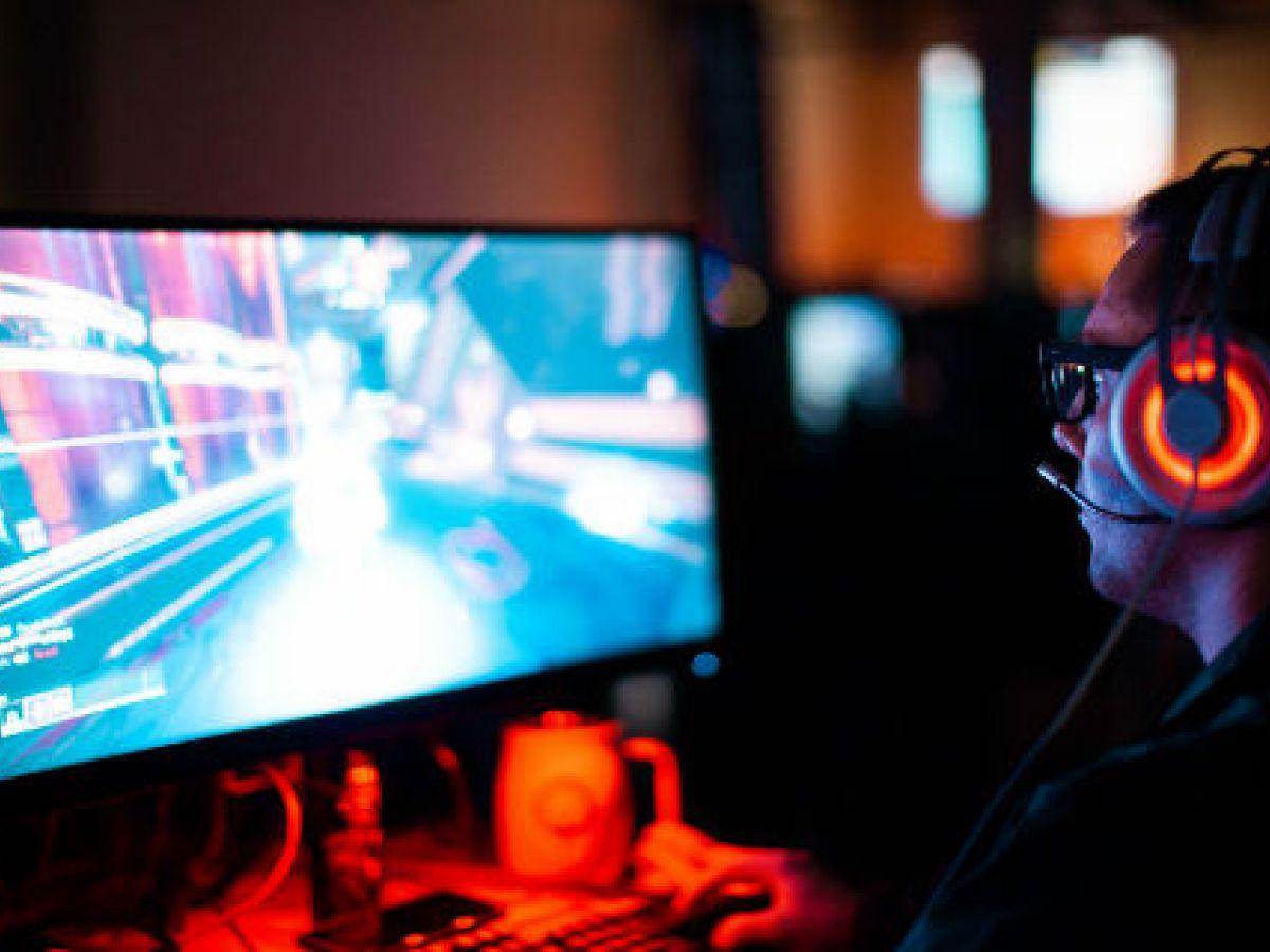 ¿Es verdad que las pantallas producen más adicción que las drogas?