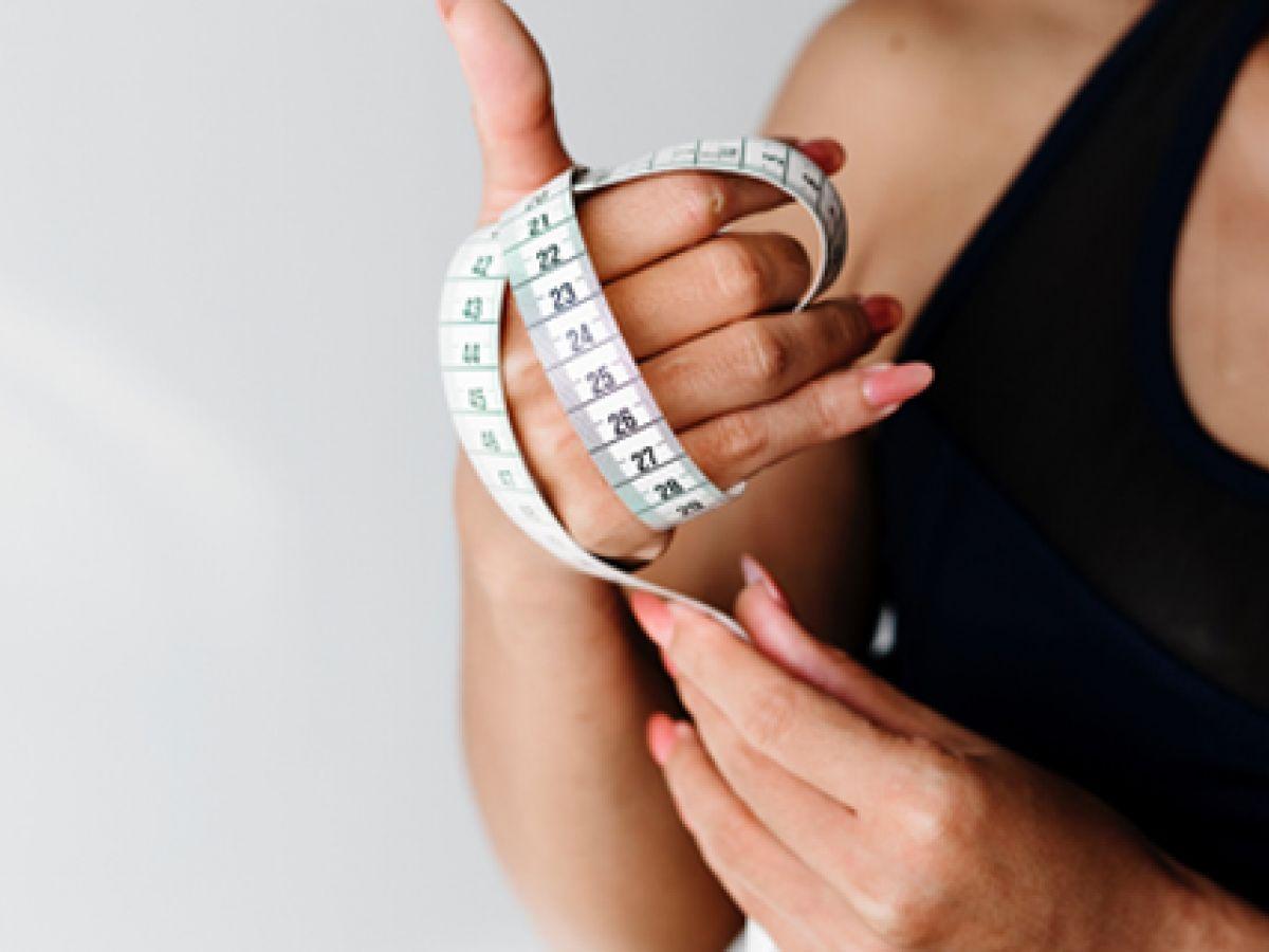 Expertos británicos revelan las cinco dietas seguidas por famosos que hay que evitar en 2019