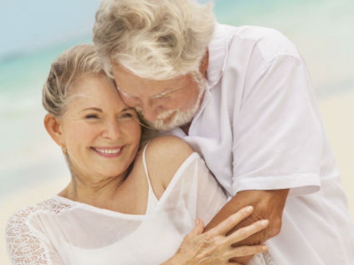 5 hallazgos que  revolucionan  el tratamiento cardiovascular