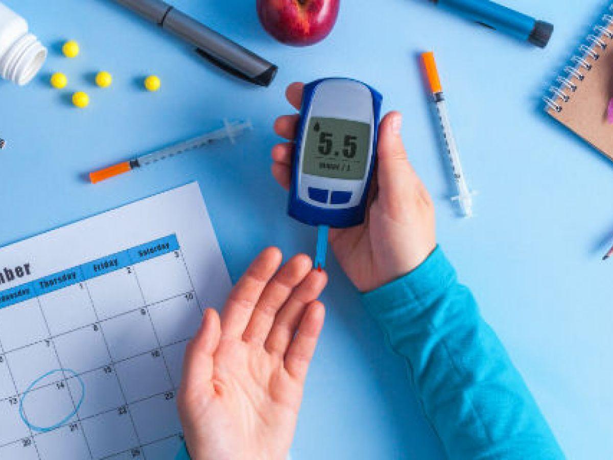 Pacientes con diabetes: cómo ahorrar dinero
