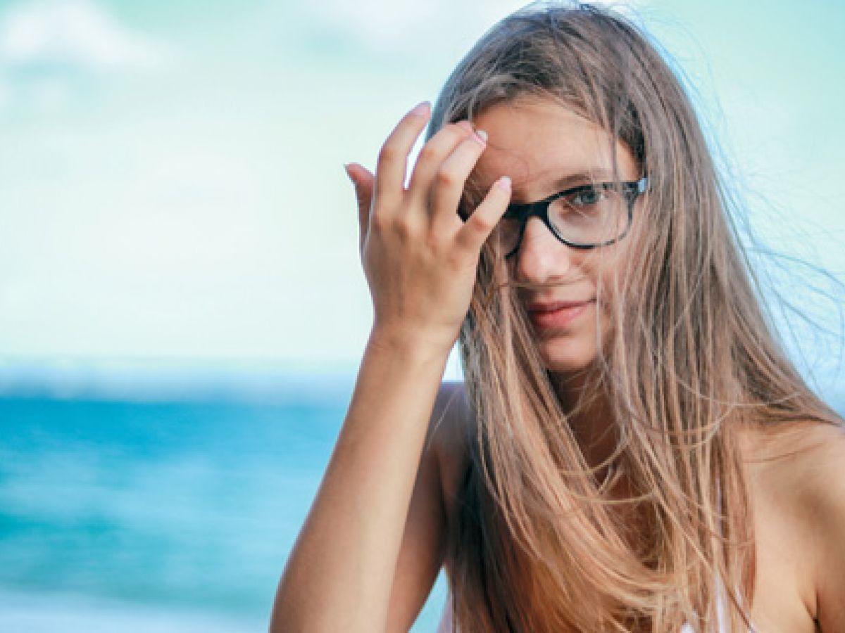 Los adolescentes enfrentan más problemas de salud que hace 25 años