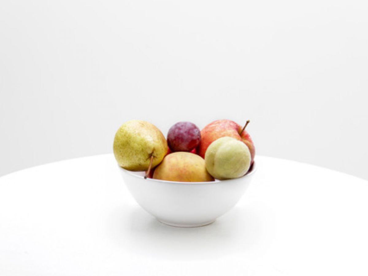 Alimentos dulces que pueden comer las personas con diabetes