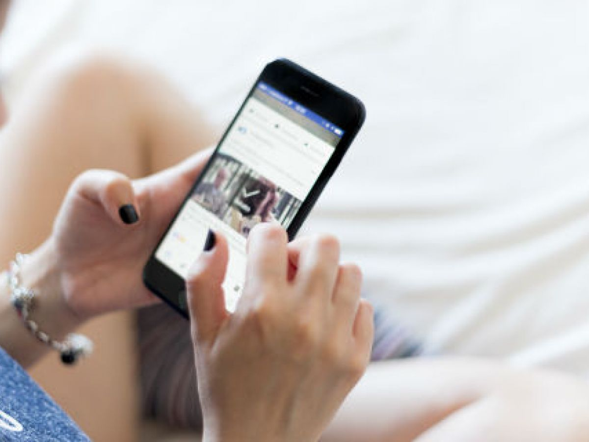 """La app """"Qué está cubierto"""" de Medicare ahora está disponible en español"""