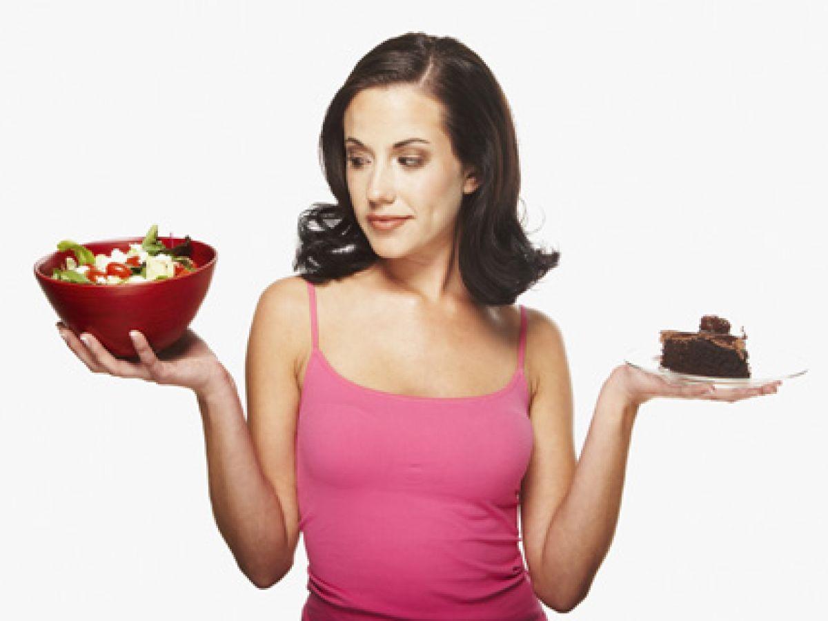 Alimentación balanceada en cada etapa de la vida