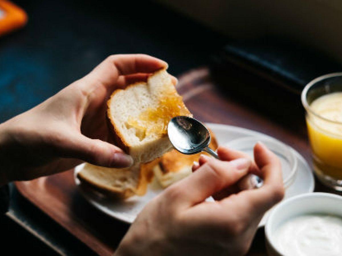 Saltarse el desayuno pone en riesgo la salud del corazón