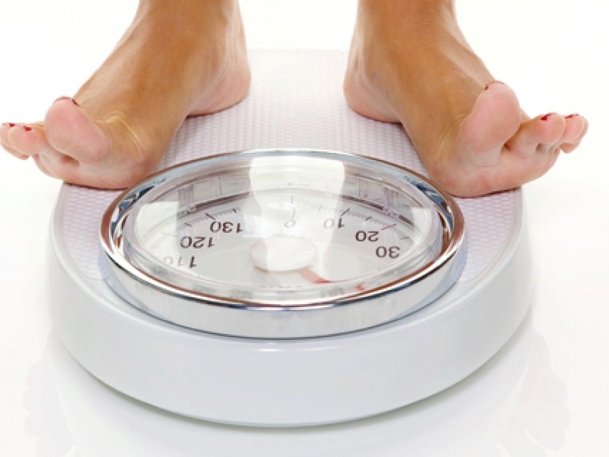 3 técnicas que debes conocer para controlar tu peso