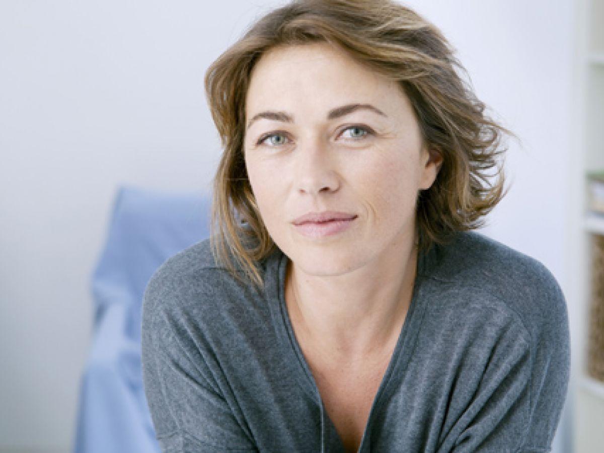 El síndrome genitourinario de la menopausia es más frecuente de lo que se piensa