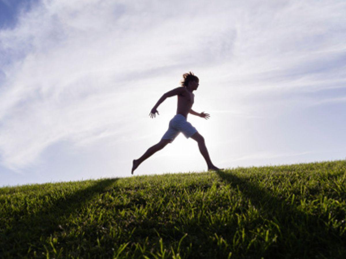 La actividad física tiene diferentes beneficios según la hora a la que se practique