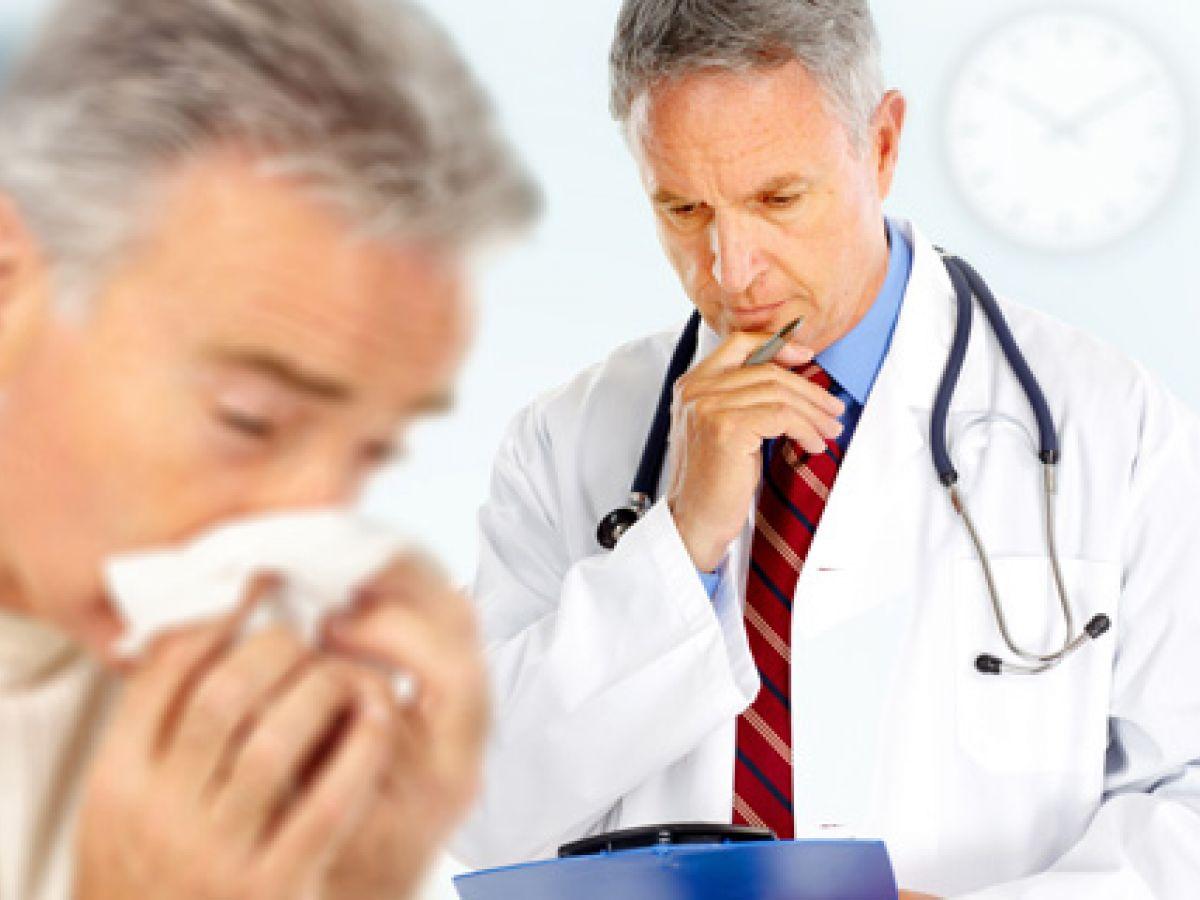 Mitos y verdades sobre la influenza y su vacuna