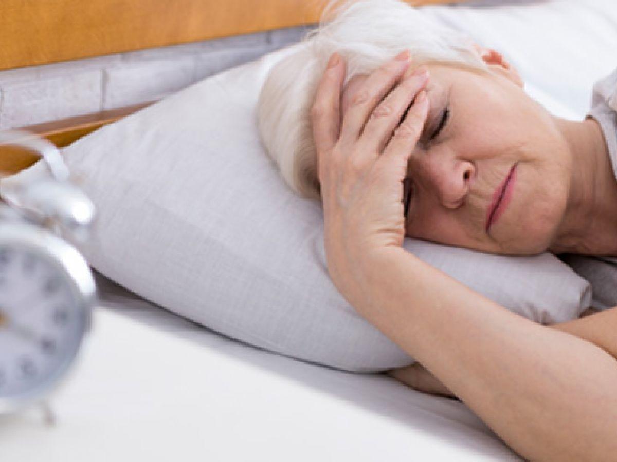 La hora del día influye en cómo las personas experimentan un dolor o una enfermedad