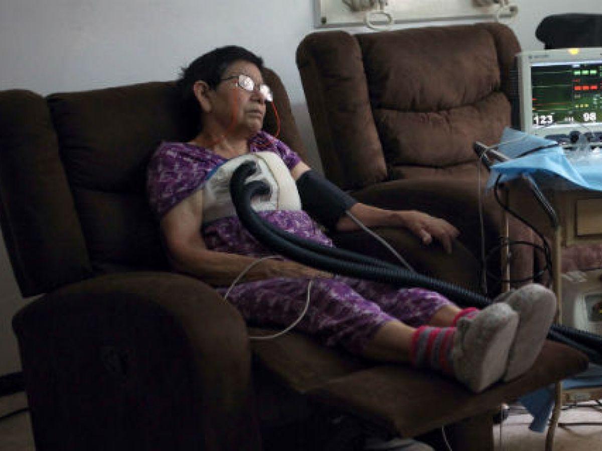 Terapia para reducir incidencia de esclerosis múltiple