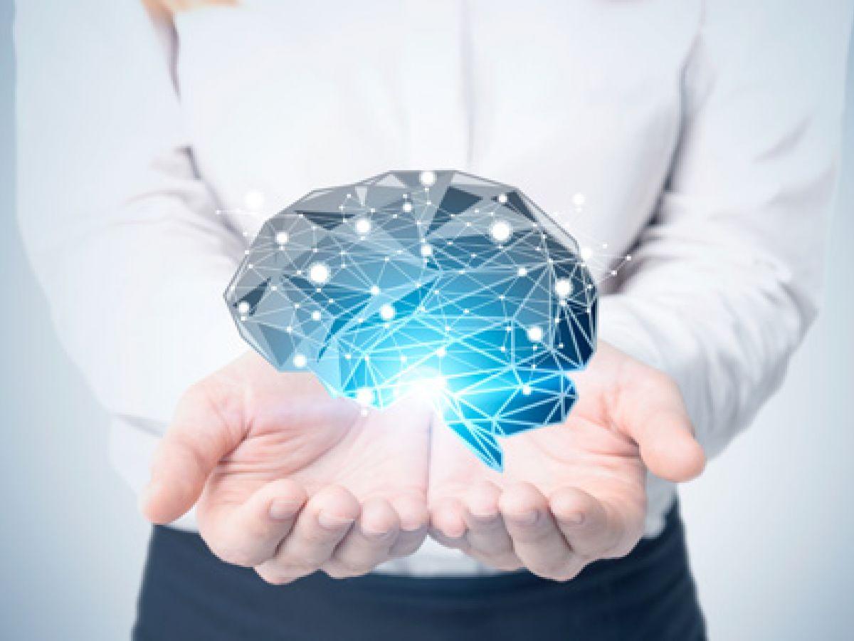 """Las células inmunitarias del cerebro tienen """"memoria inmunológica"""""""