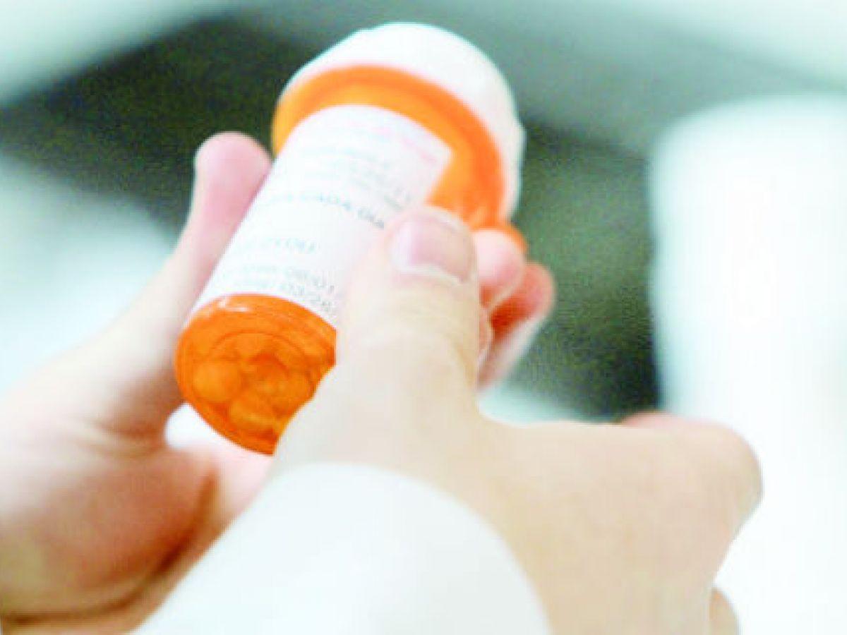 Lo que debes saber sobre las alergias a medicamentos