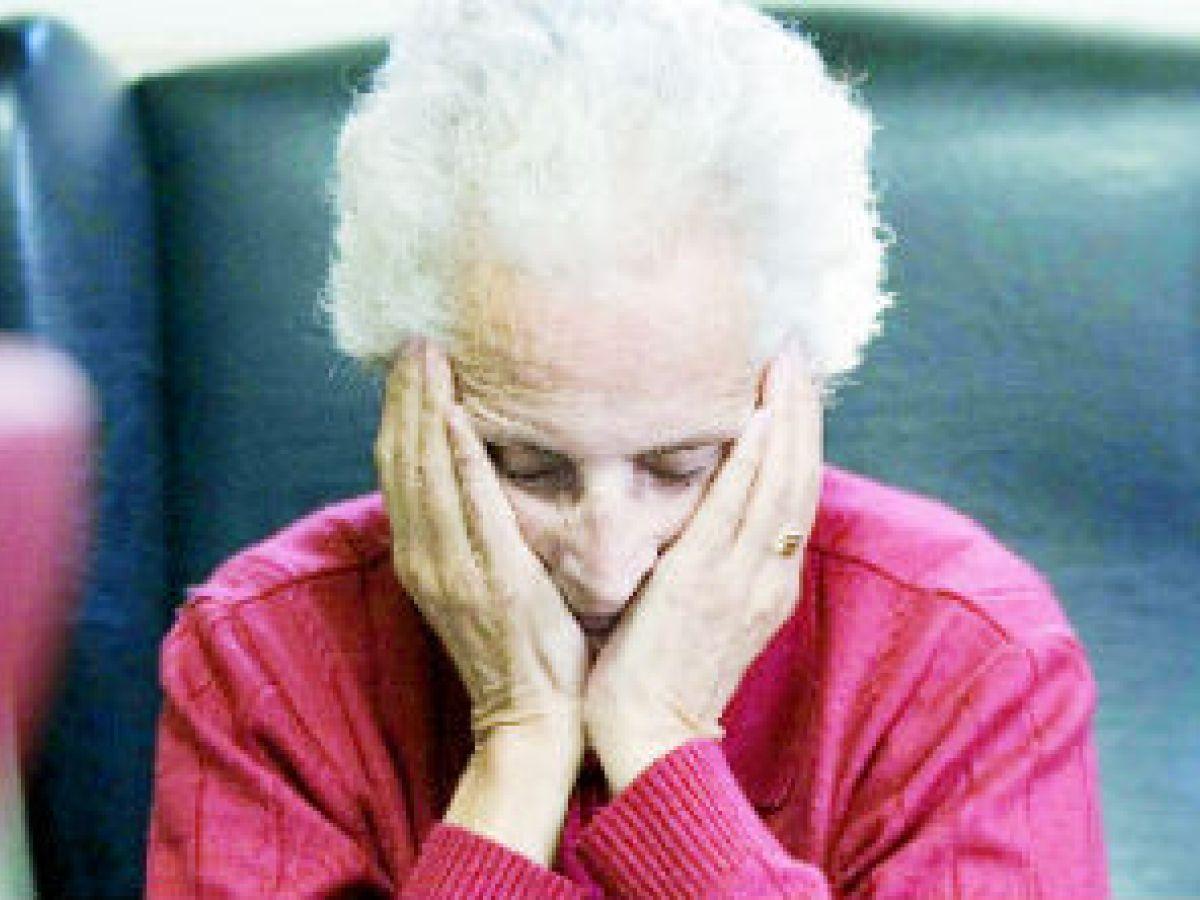El alzheimer y el párkinson tienen un origen común, según un estudio