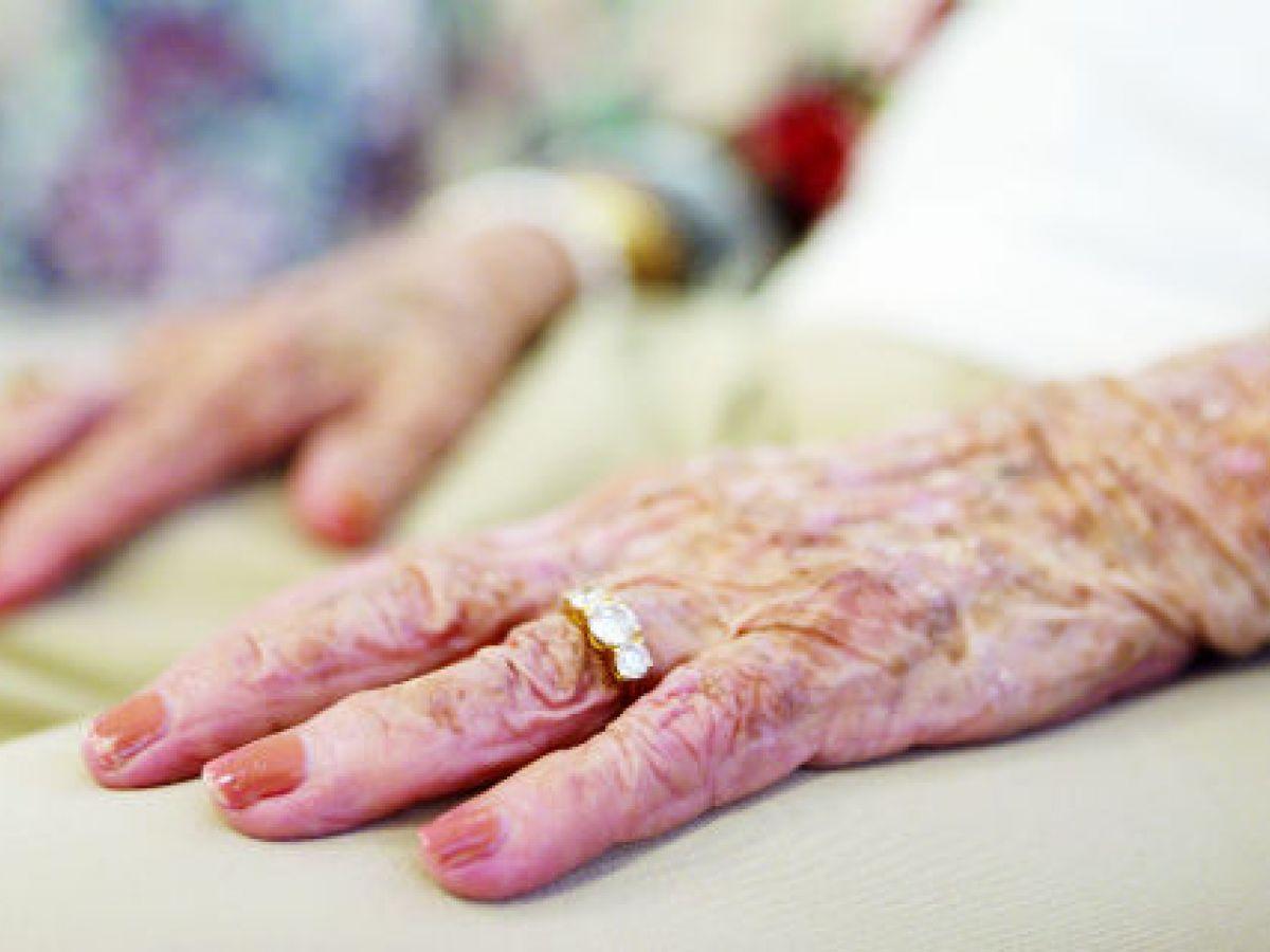 Preocupa el aumento en casos de abuso contra ancianos