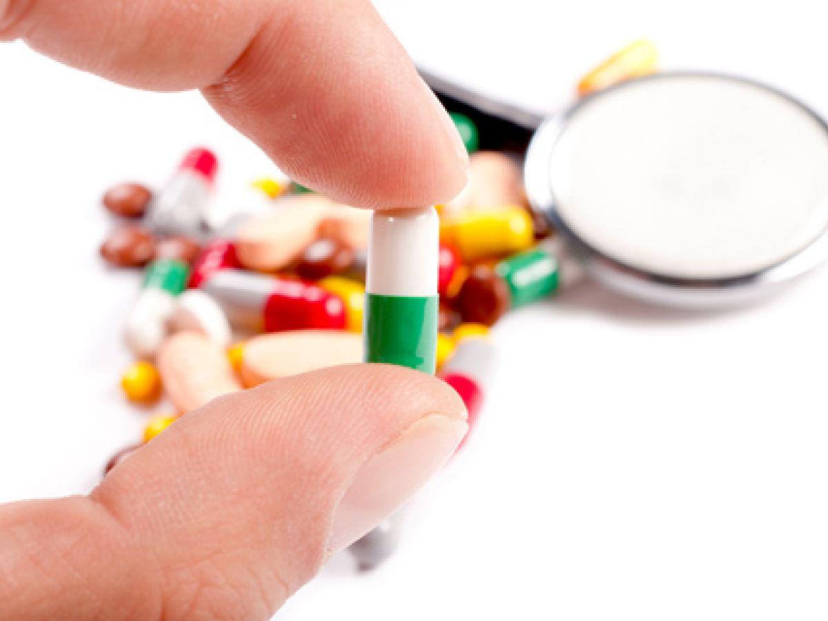 La ONU alerta de alta mortalidad sin acción urgente contra resistencia fármacos