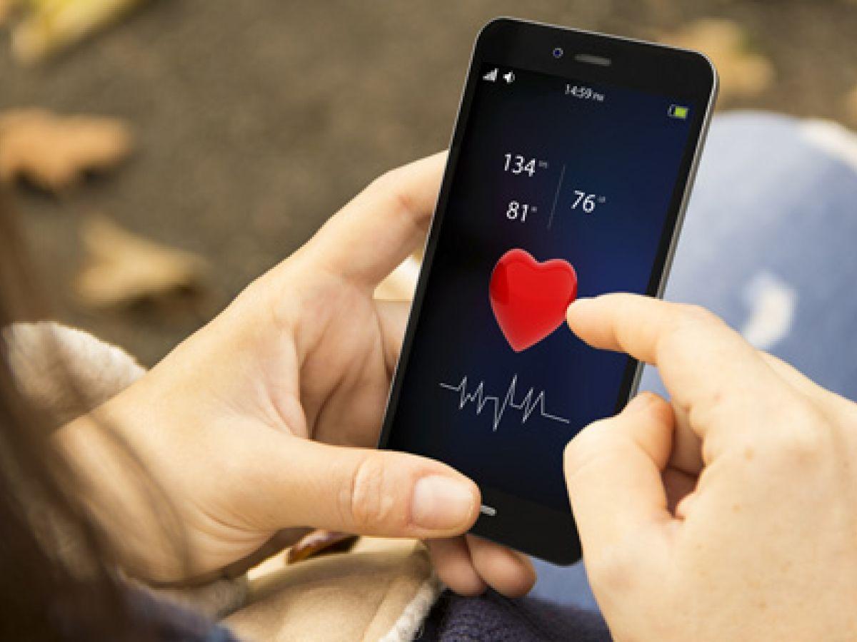 9 de cada 10 aplicaciones para smartphones sobre salud mental no tiene aval científico