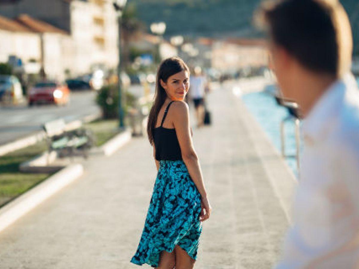 Científicos revelan qué hace a un hombre más atractivo para las mujeres
