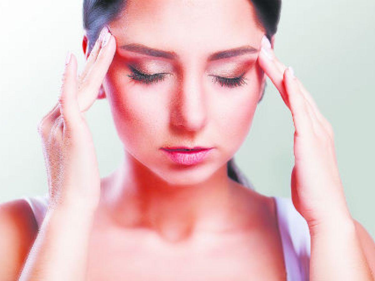 Ofrecerán curso de autohipnosis para manejar la ansiedad