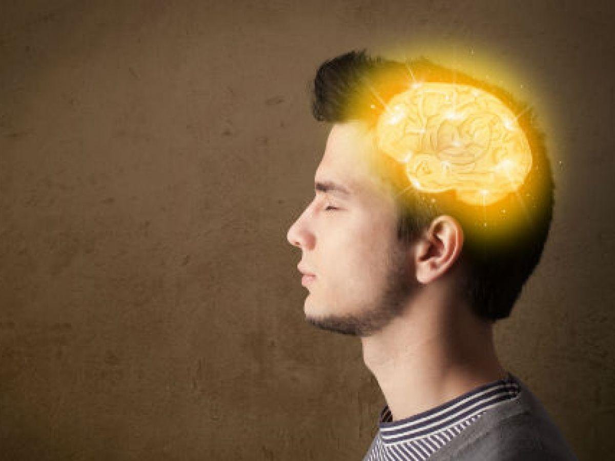 El cerebro aplaca el intento de ejercitarnos y nos manda al sofá