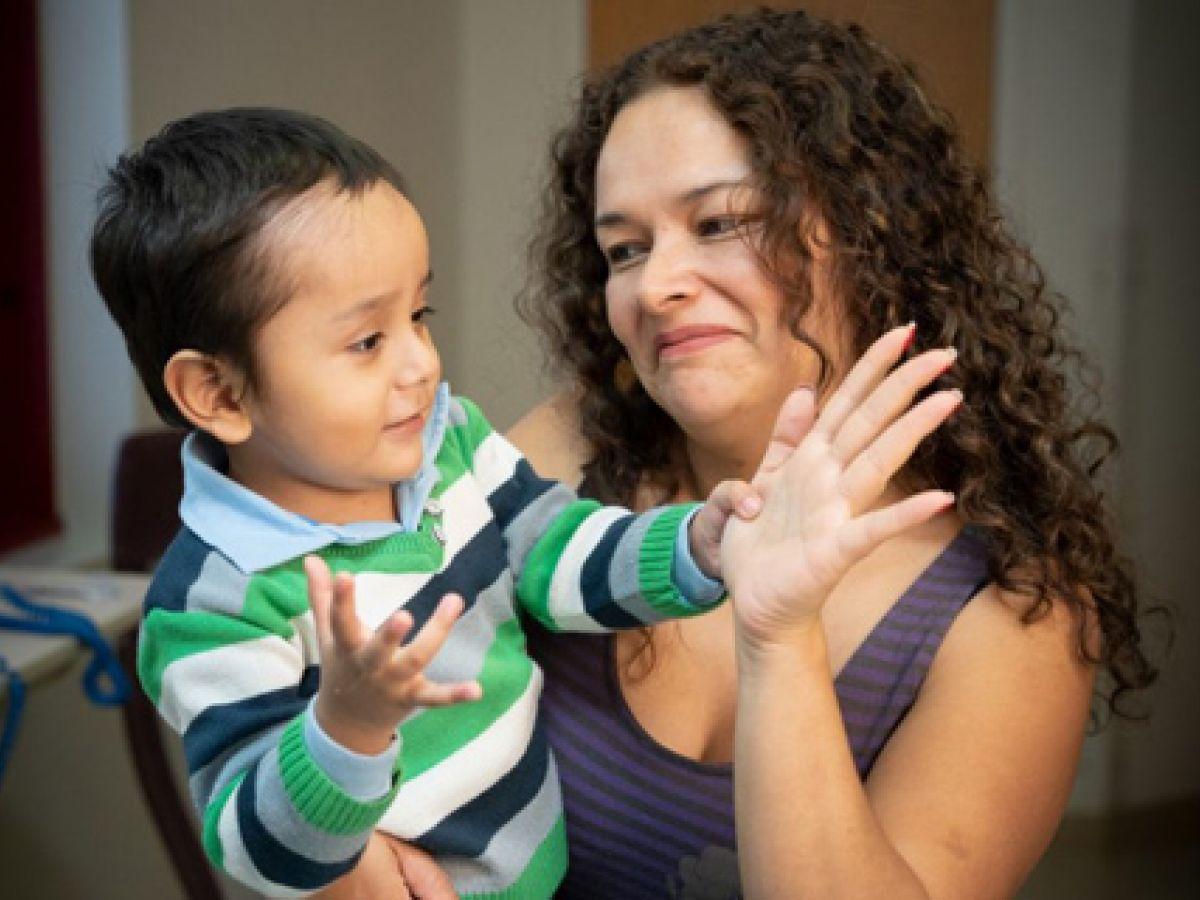 """Cura para síndrome de """"niño burbuja"""" con novedosa terapia génica"""
