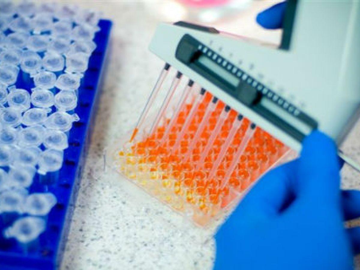 Vacunas contra el melanoma logran resultados positivos