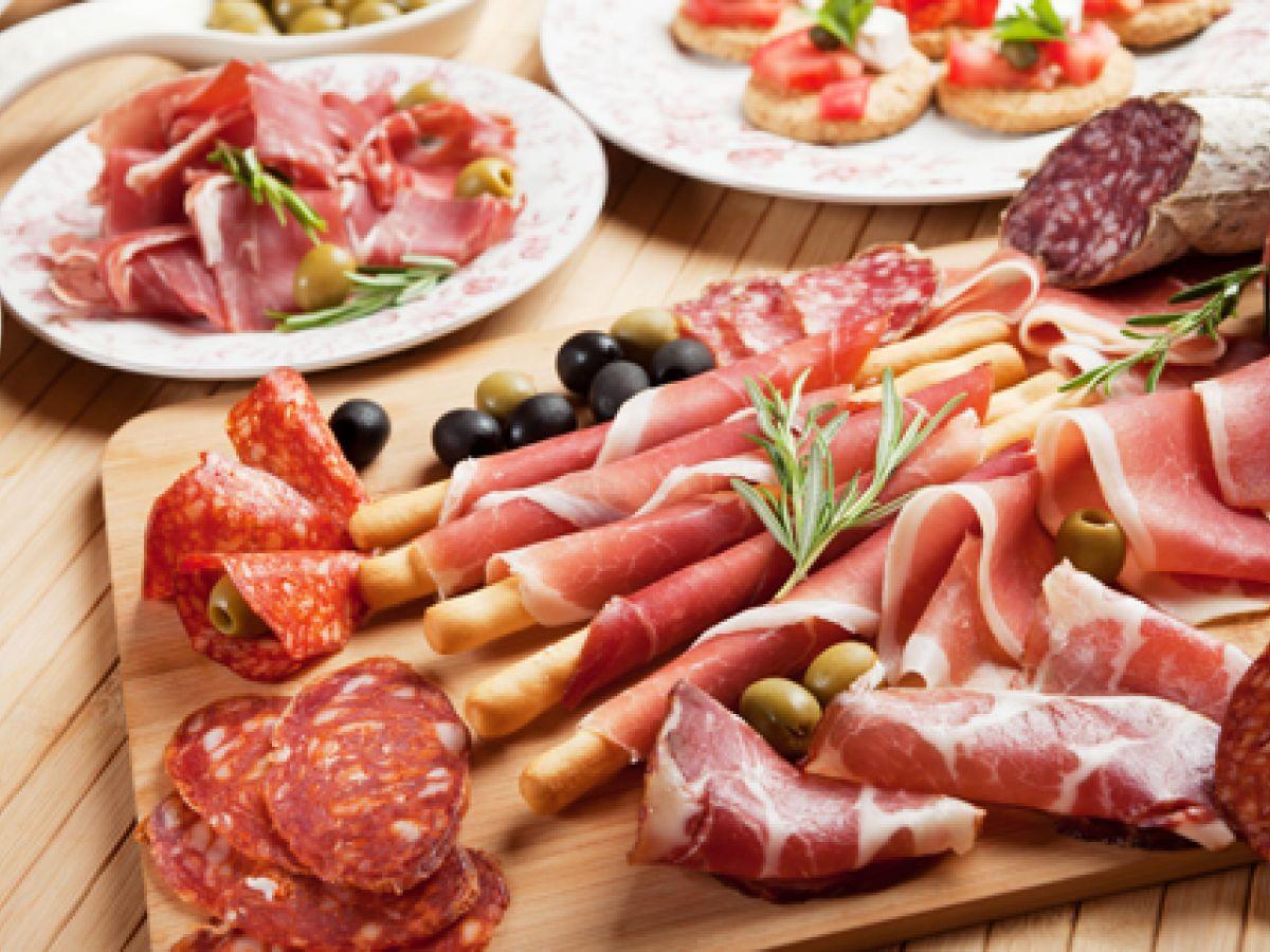 Conoce los alimentos más perjudiciales para el corazón