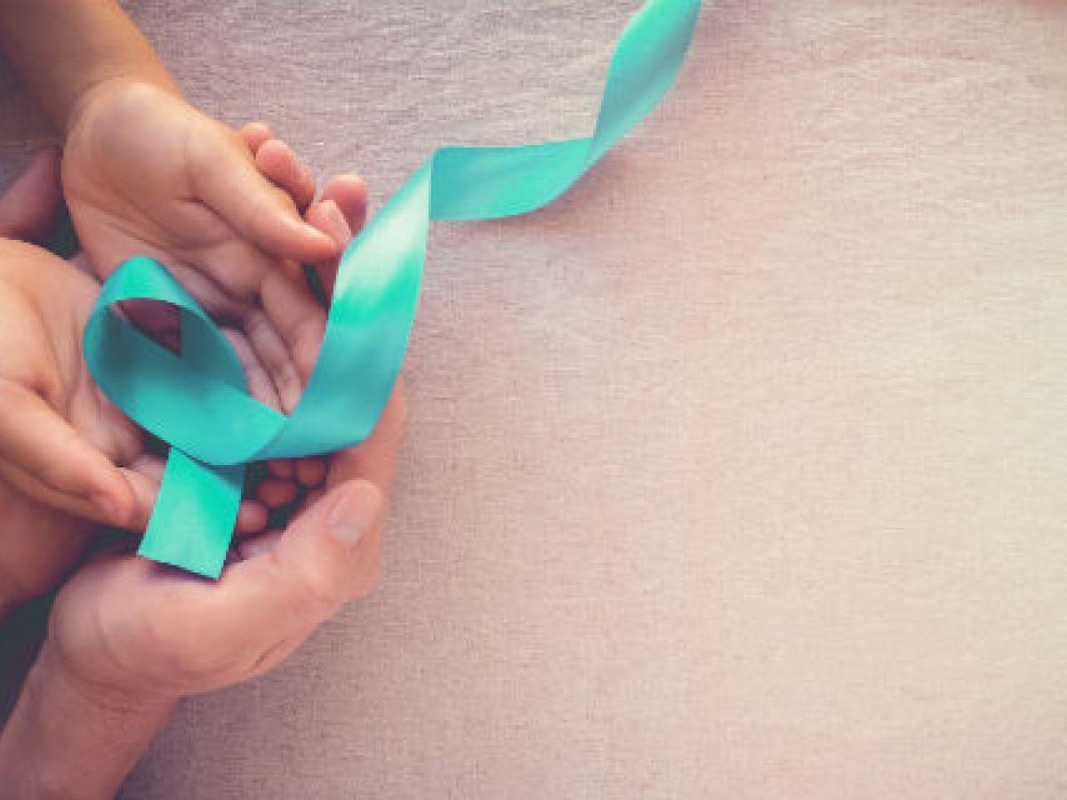 Cáncer cervical: un riesgo que puedes prevenir