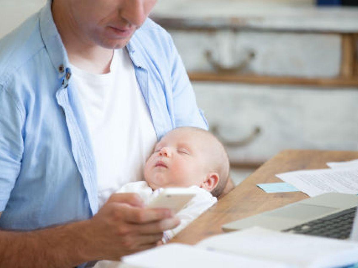 Desarrollan una aplicación que les enseña primeros auxilios a los padres