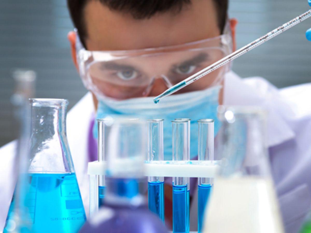 Puerto Rico se destaca mundialmente en el campo de la investigación científica