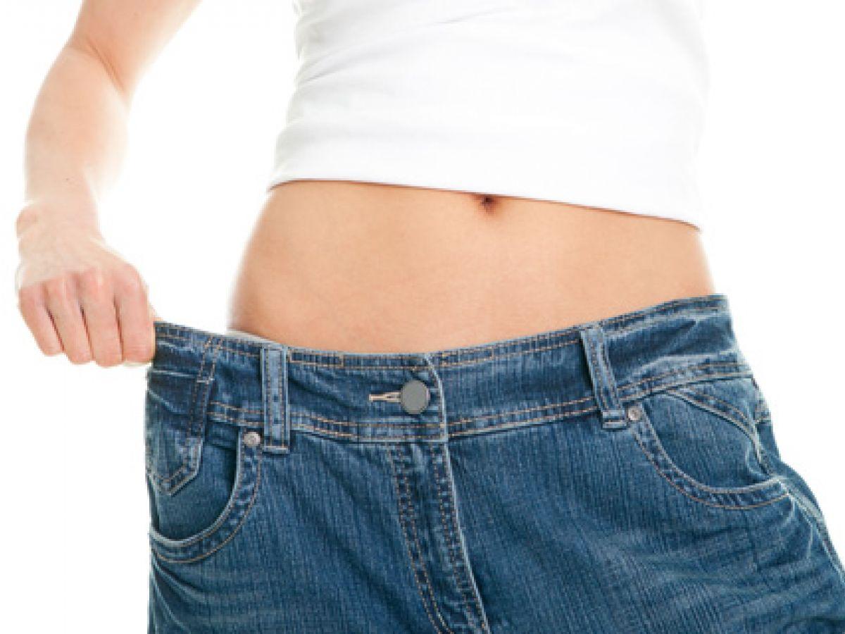 Visualizarse más delgado, una técnica que ayudaría a bajar de peso y a no perder la motivación