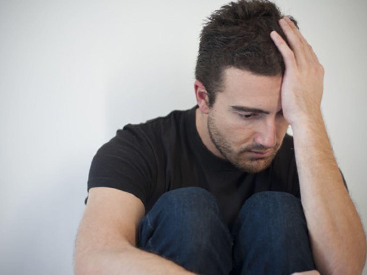 Disfunción eréctil: un tabú sexual
