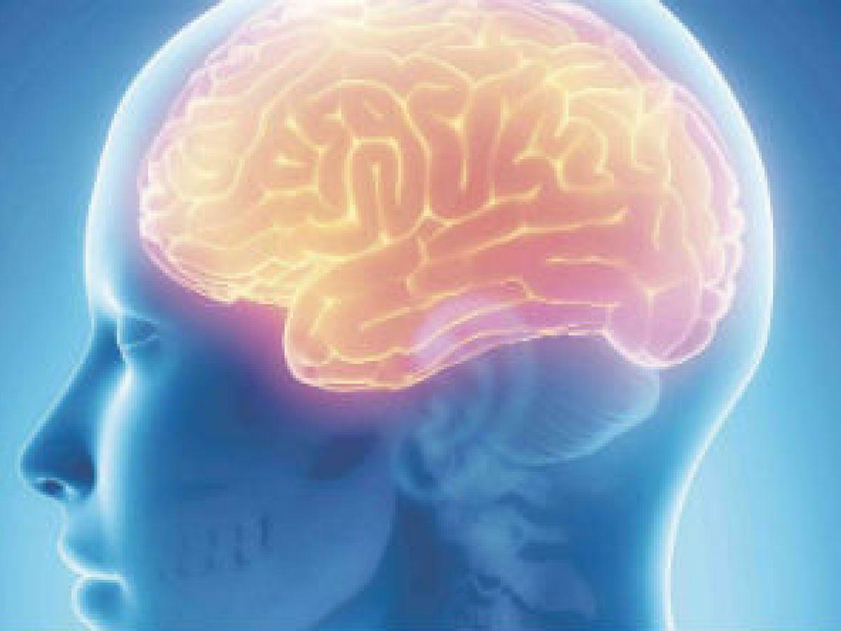 Conoce los factores de riesgo y los síntomas de un derrame cerebral