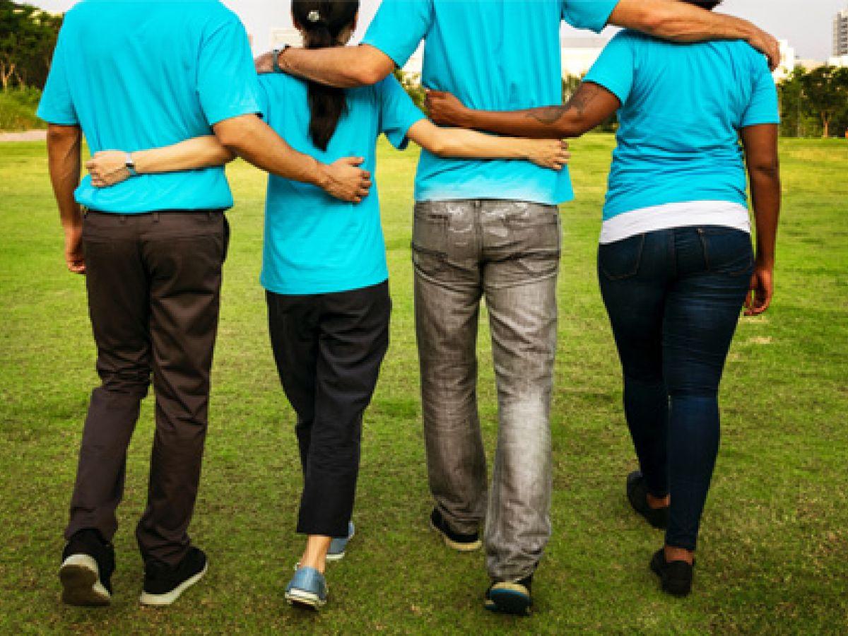 LifeLink Puerto Rico promueve la donación de órganos