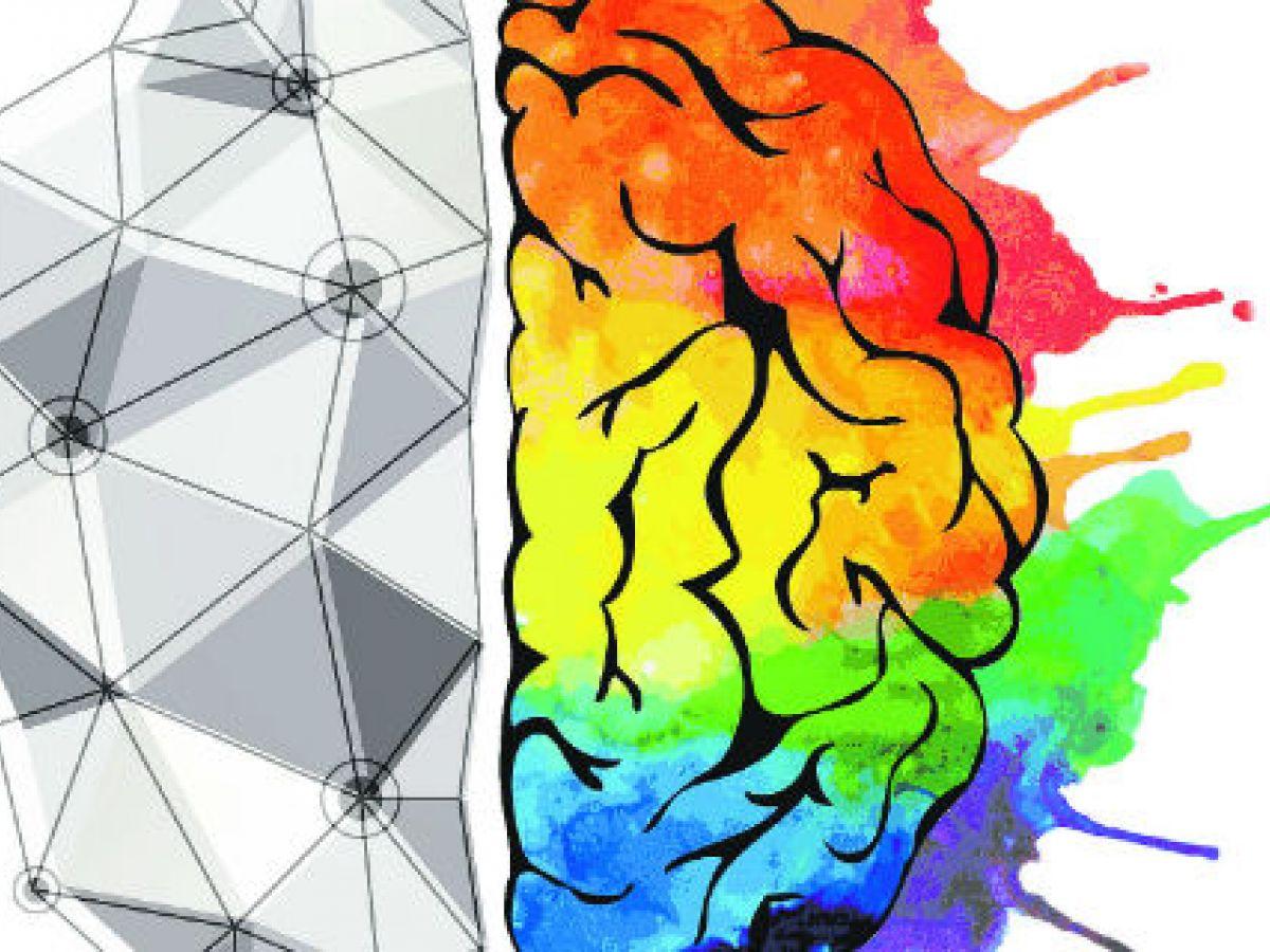 Aprende a ejercitar y nutrir el cerebro