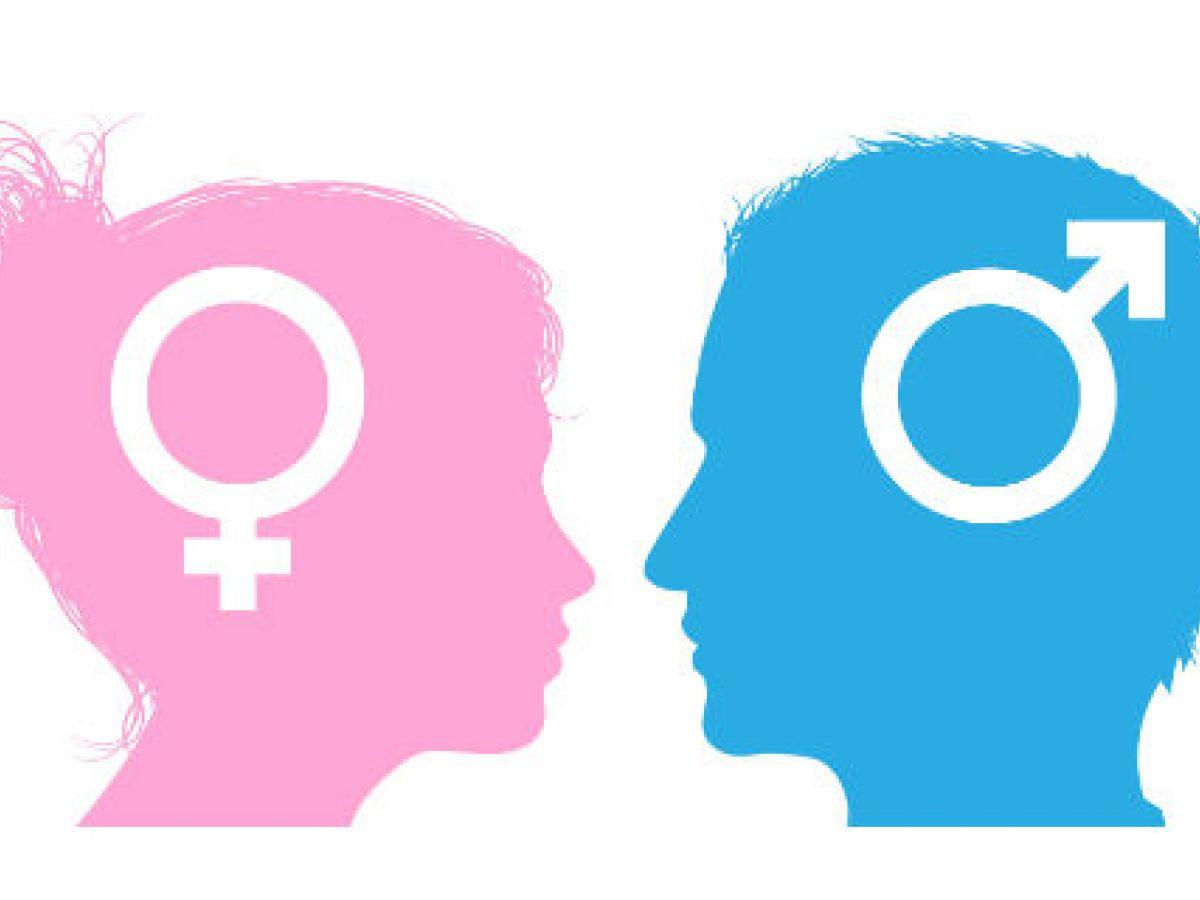Cómo el ser hombre o mujer puede afectar tu salud