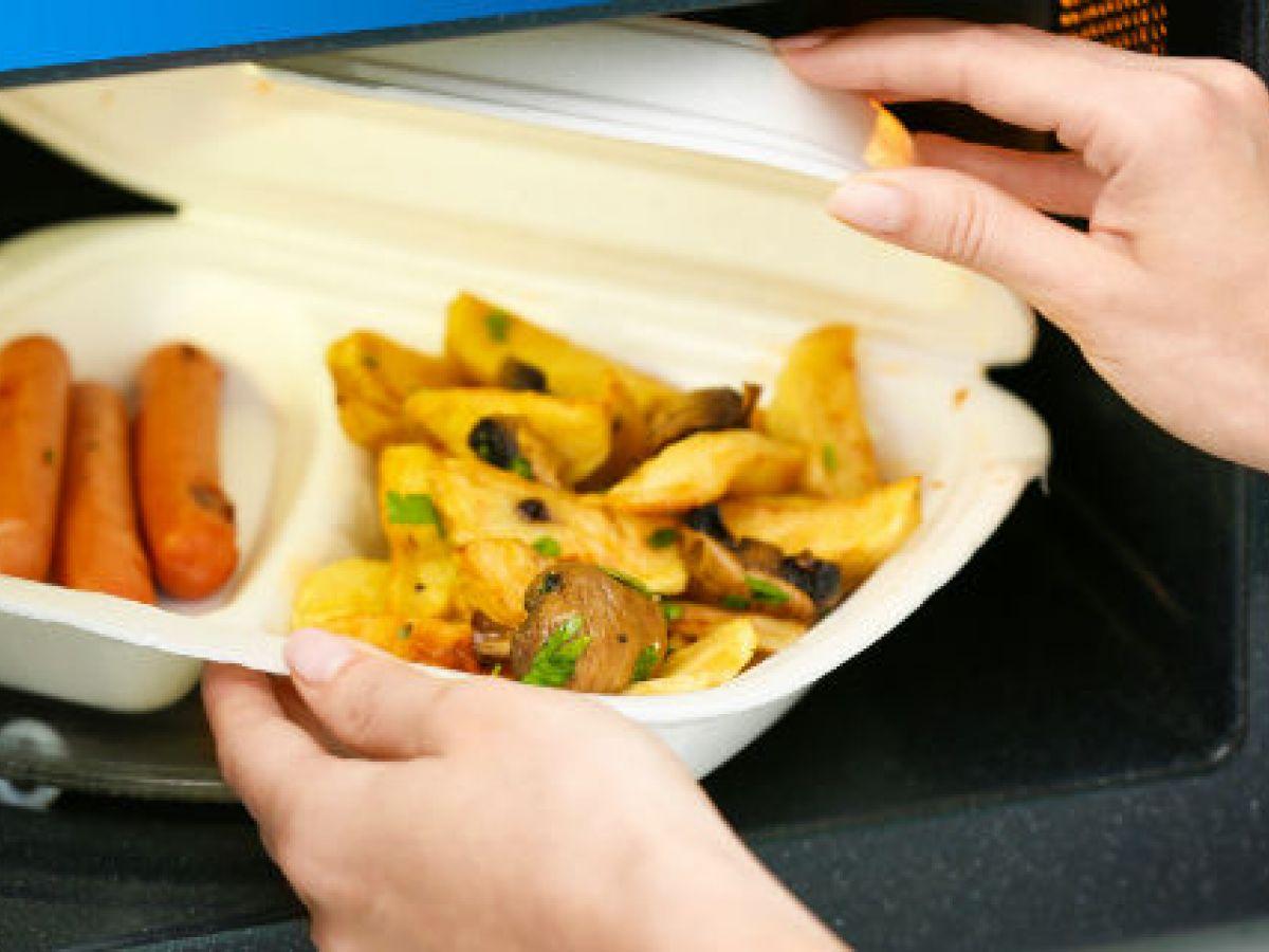 Seis aditivos alimentarios que ponen en riesgo la salud de tu hijo