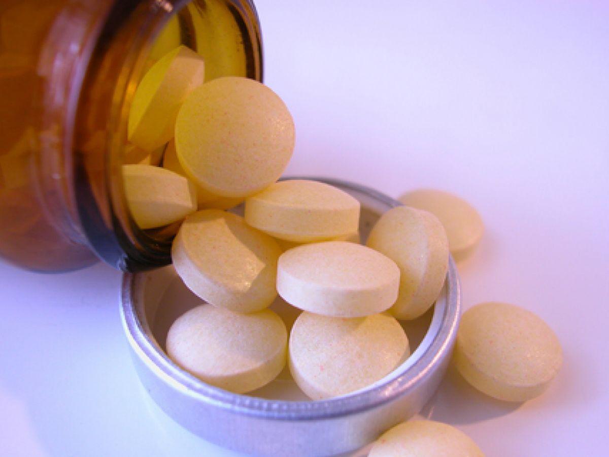 El tratamiento de estatinas reduce el riesgo de enfermedades cardiovasculares