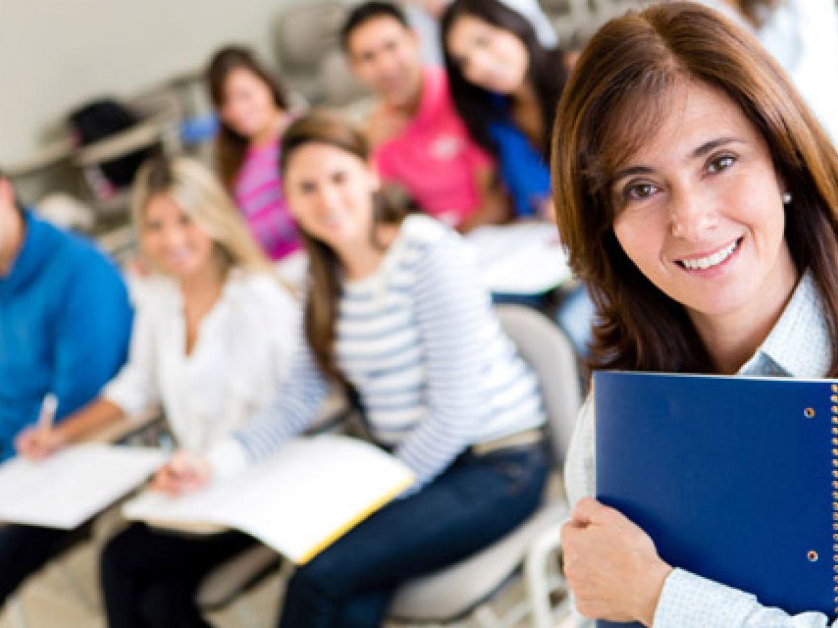 Asocian estudiar con un menor riesgo de enfermedad cardiaca