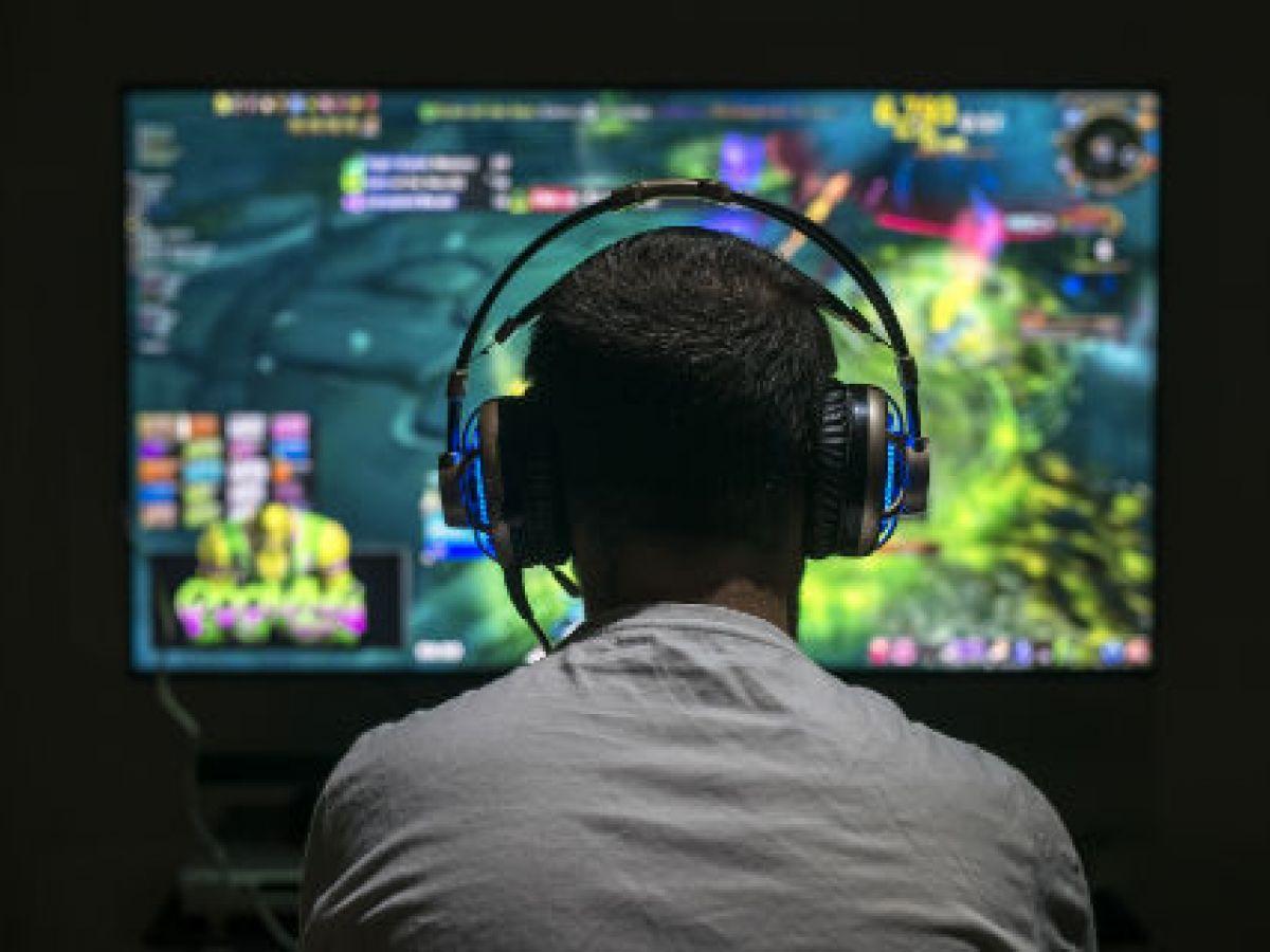 La OMS clasificará el trastorno por videojuegos como un problema mental