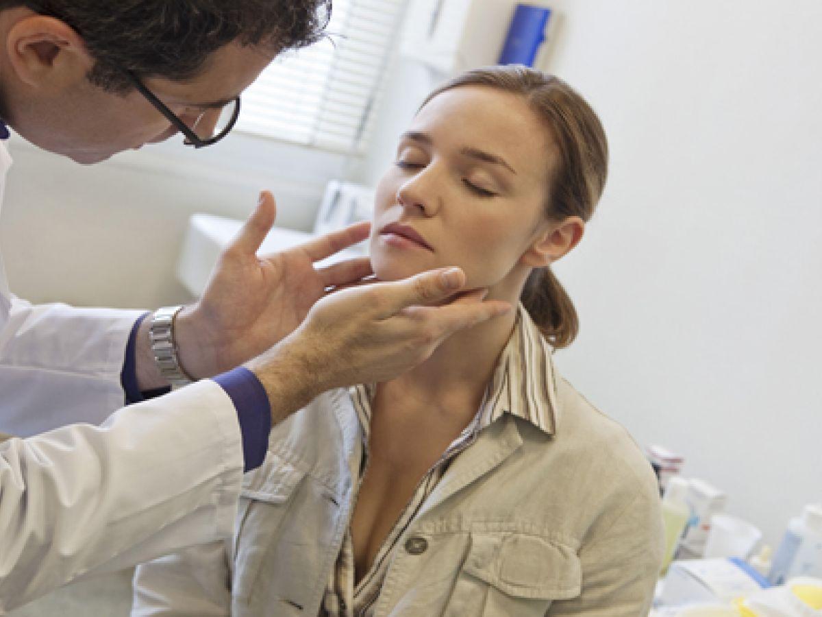 El linfoma folicular: un cáncer poco conocido