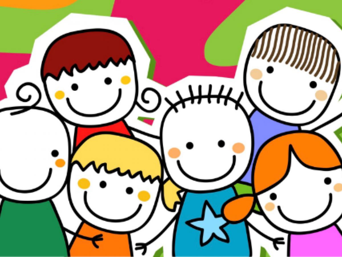 Crean la primera guía para proteger a menores en emergencias