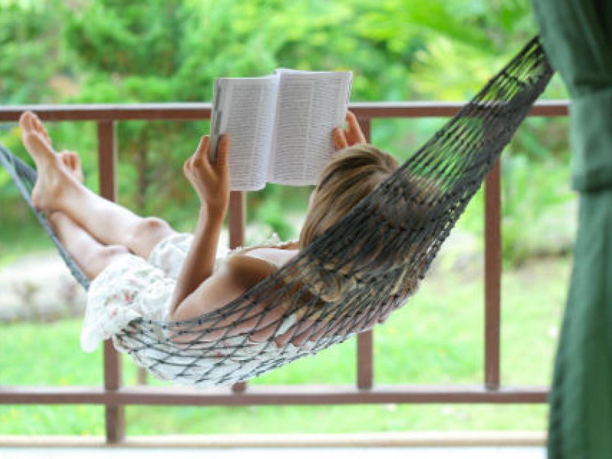 8 hábitos de 10 minutos que mejoran tu salud mental