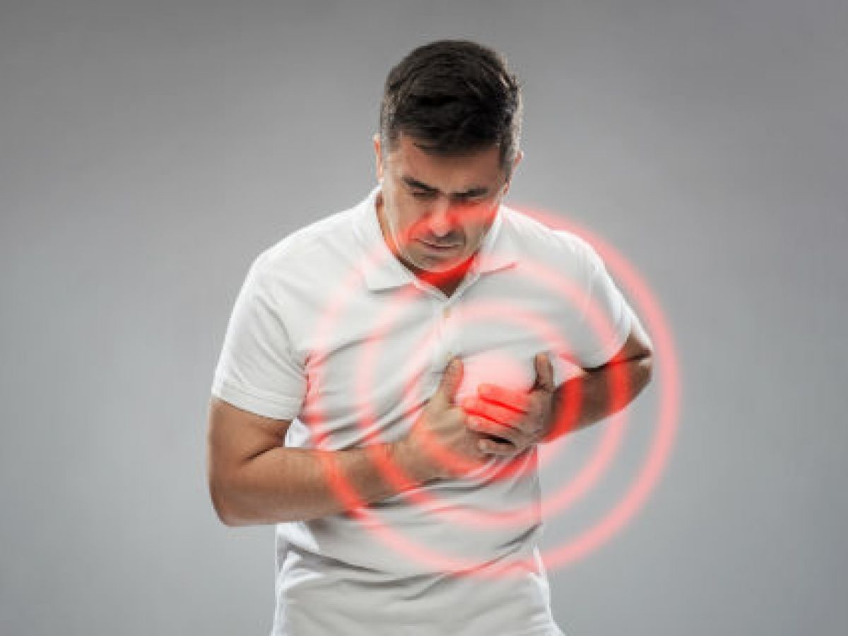 Las nuevas herramientas que aportan al diagnóstico y mejor conocimiento de las enfermedades cardiovasculares