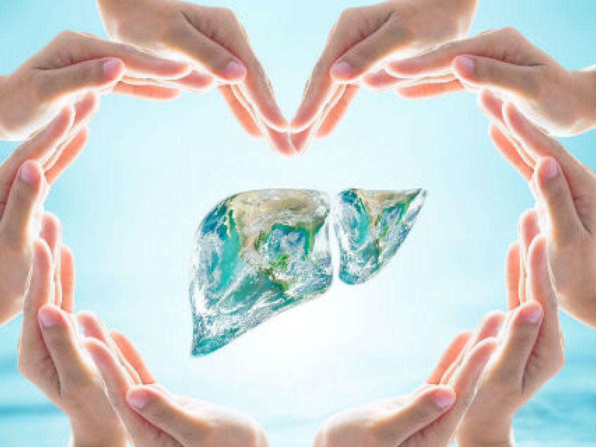 Hepatitis: una amenaza para la salud pública