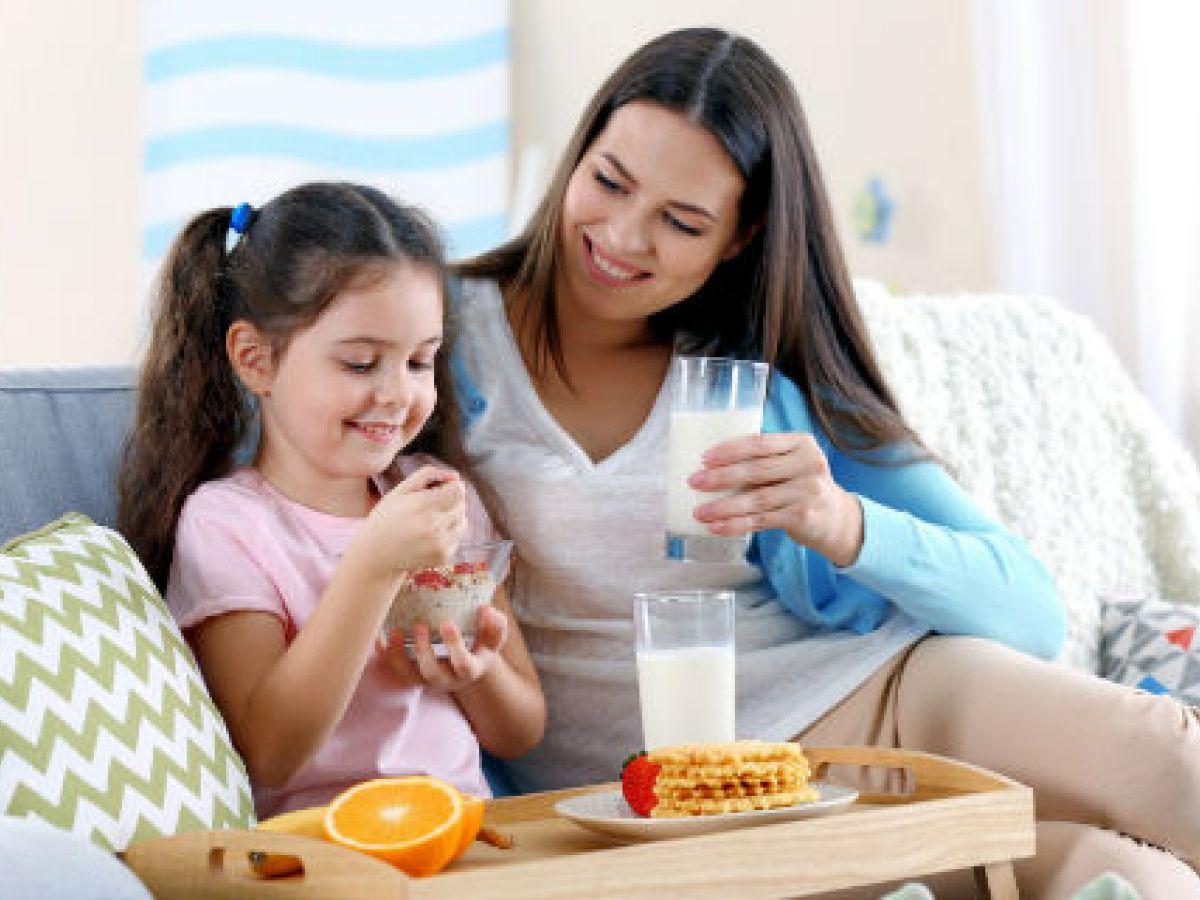 El desafío de comunicar de manera responsable a los chicos
