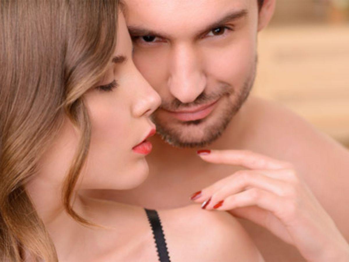 ¿Cuáles son hoy los tabúes de la sexualidad masculina?