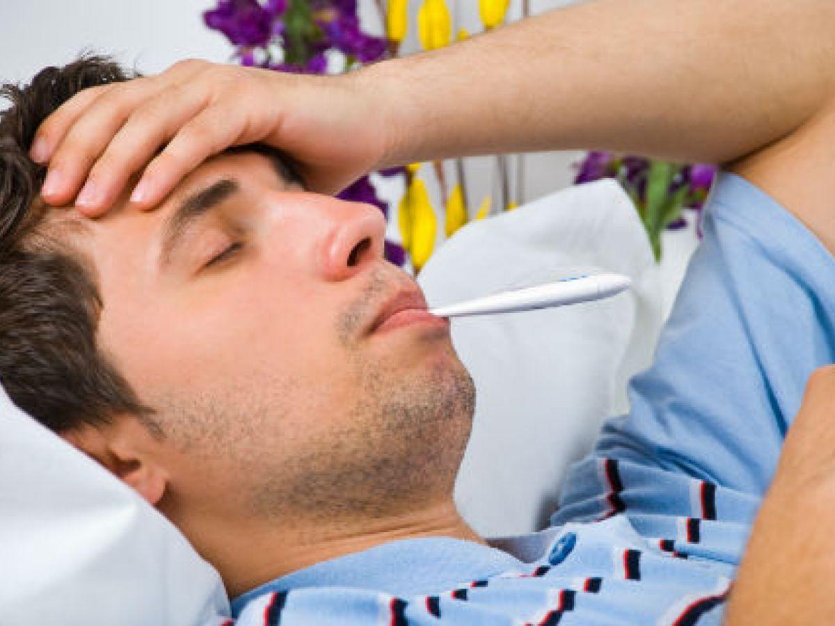 Preocupa la temporada del virus de influenza