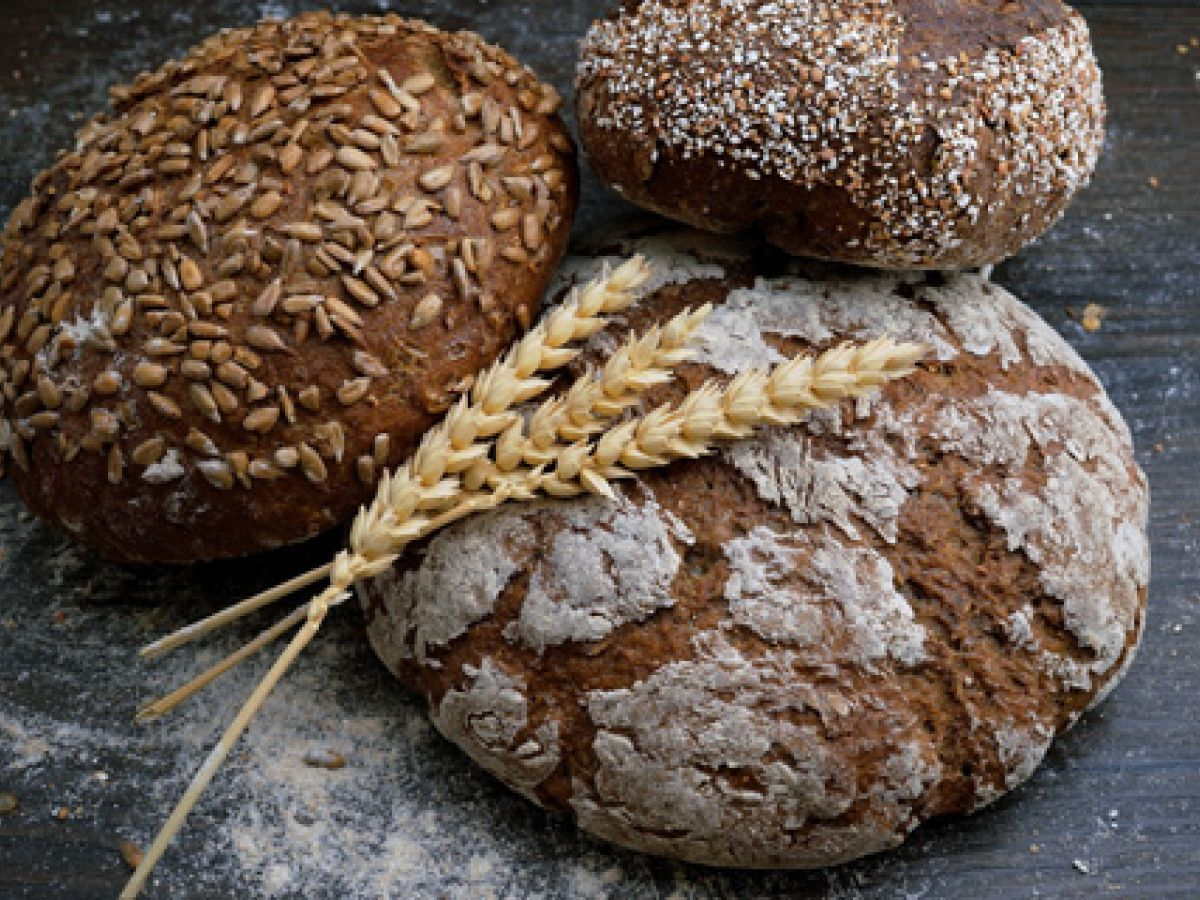 ¿Por qué es importante incluir alimentos integrales en nuestra dieta?